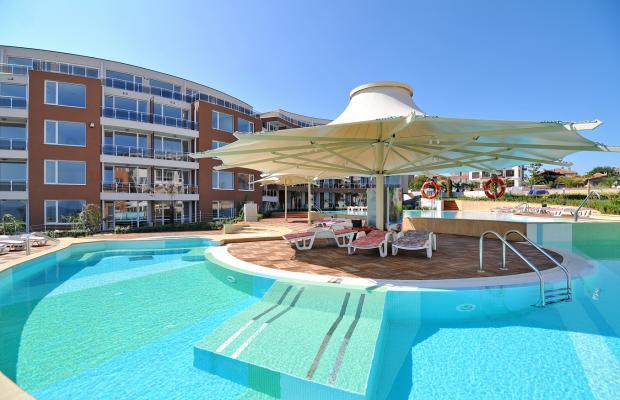 фото отеля Sunny Island  изображение №9