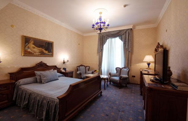 фотографии Grand Hotel London Hotel (Ex. Musala Palace) изображение №28