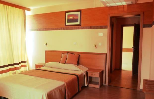 фотографии Impala Hotel изображение №8