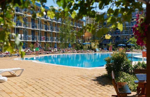 фото отеля Sredetz (Средец) изображение №13
