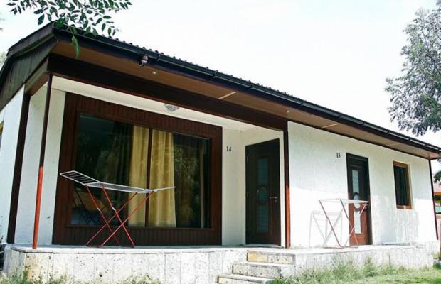фото Gorska Feya (Горска Фея) изображение №54