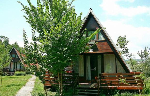 фотографии отеля Gorska Feya (Горска Фея) изображение №39