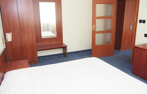 фото отеля Hotel Orbita (Хотел Орбита) изображение №9