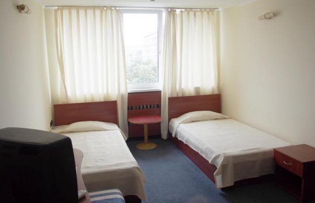 фото Hotel Orbita (Хотел Орбита) изображение №6