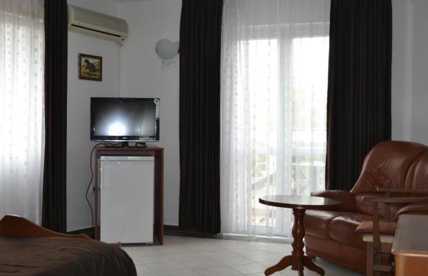 фотографии Family Hotel Magnolia изображение №16