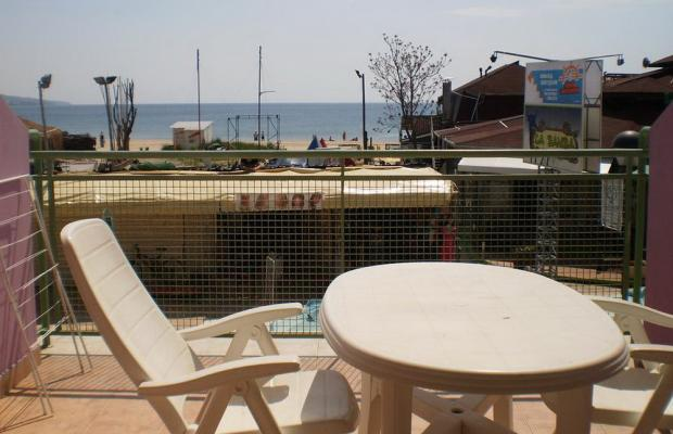 фотографии отеля Largo (Ларго) изображение №15