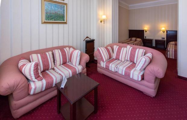 фото отеля Hotel Boutique Splendid изображение №9