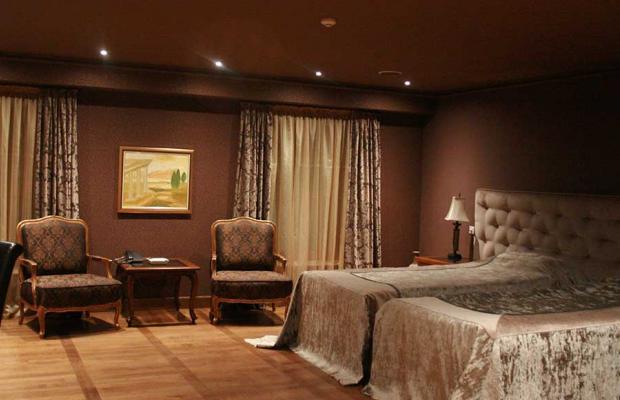 фото Ventura Hotel изображение №10