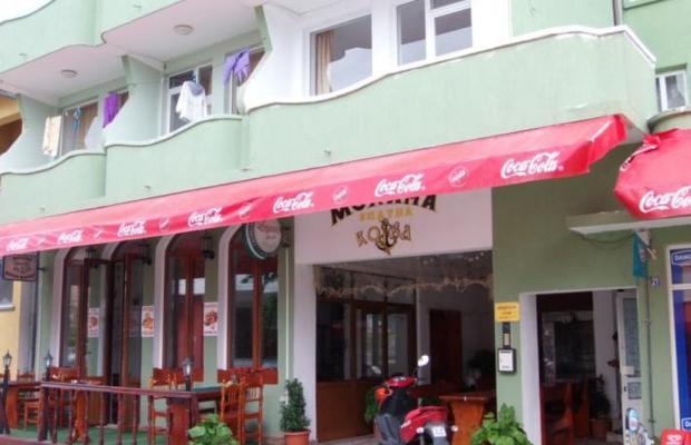 фото отеля Zlatna Kotva - Andi изображение №17