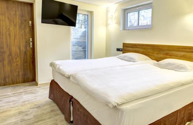 фотографии Hotel Duchess изображение №12