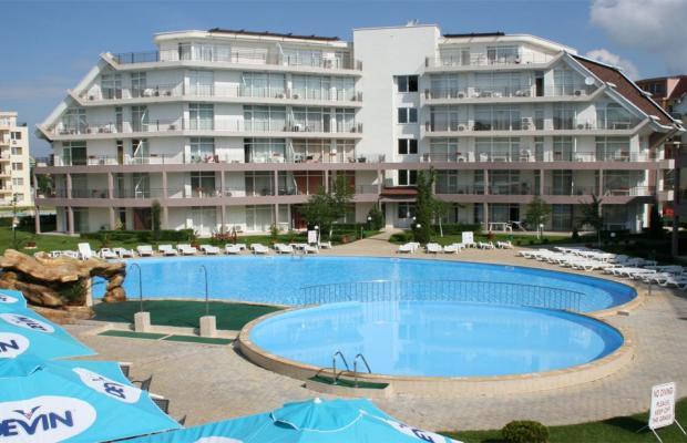фото отеля Dinevi Resort Sun Village Complex (Диневи Резорт Сан Вилладж Комплекс) изображение №37