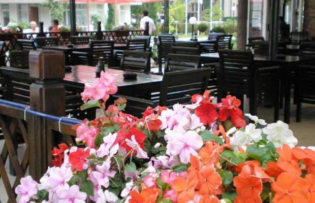 фото Dinevi Resort Sun Village Complex (Диневи Резорт Сан Вилладж Комплекс) изображение №26