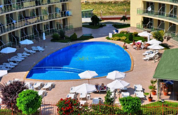 фото отеля Sunny Holiday (Сани Холидей) изображение №41