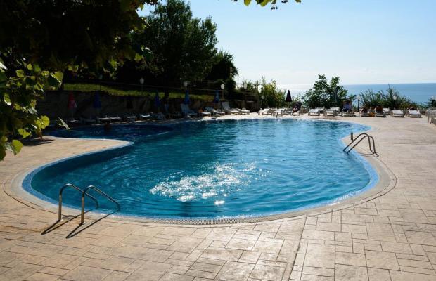 фото отеля Ahilea (Ахилея) изображение №61