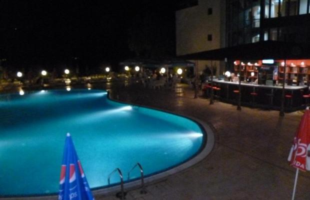 фото отеля Ahilea (Ахилея) изображение №49