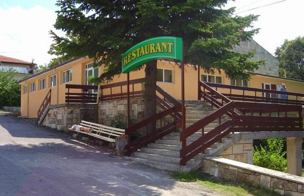 фотографии отеля Ahilea (Ахилея) изображение №11