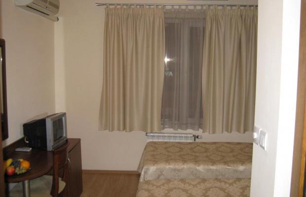 фотографии Hotel Terra изображение №4
