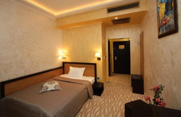 фотографии Casino & Hotel Efbet (ex. Oceanic Casino & Hotel)  изображение №32