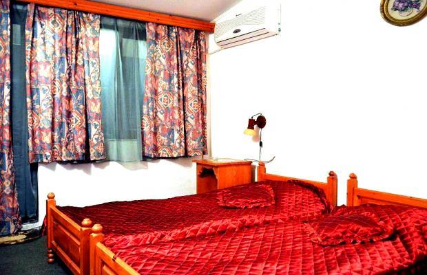 фото отеля Perla Hotel  изображение №13