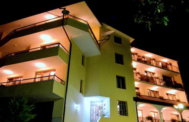 фото Perla Hotel  изображение №2