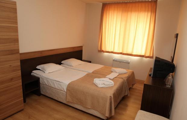 фотографии Panorama Resort & Spa изображение №16