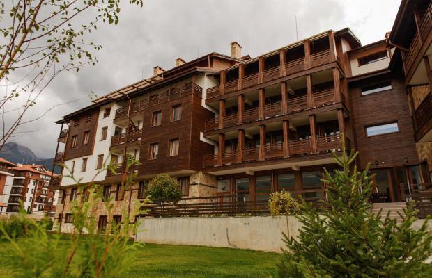 фото отеля Pirin Heights изображение №17