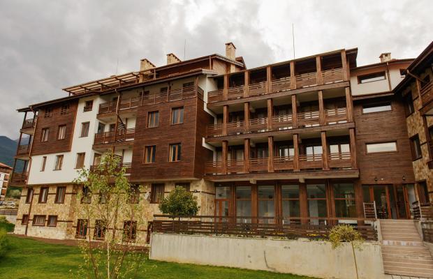 фотографии Pirin Heights изображение №12