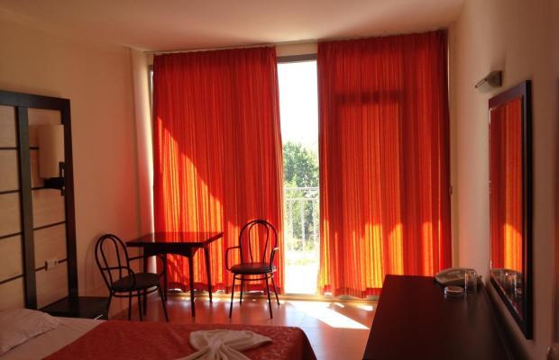 фото отеля Tia Maria (Тиа Мария) изображение №25