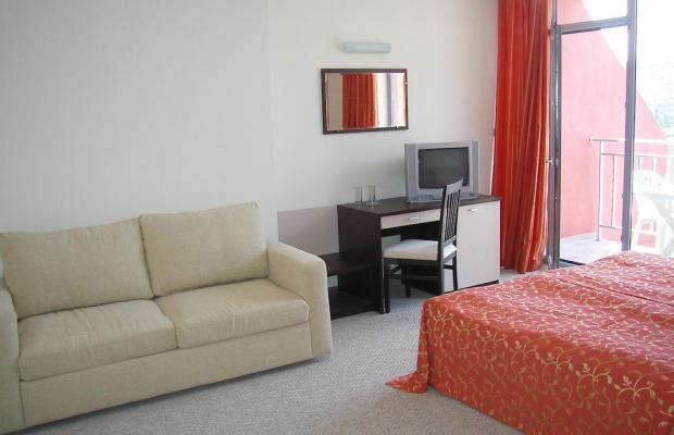 фото отеля Tia Maria (Тиа Мария) изображение №17