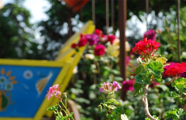 фото Trakia Garden (Тракия Гарден) изображение №6