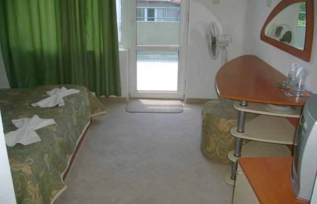 фото отеля Туди изображение №21