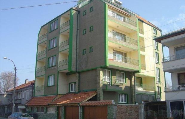 фото отеля Bor (Бор) изображение №1