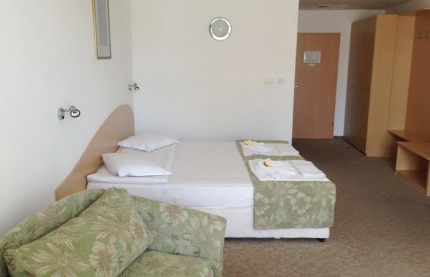фотографии отеля Mena Palace (Мена Палас) изображение №11