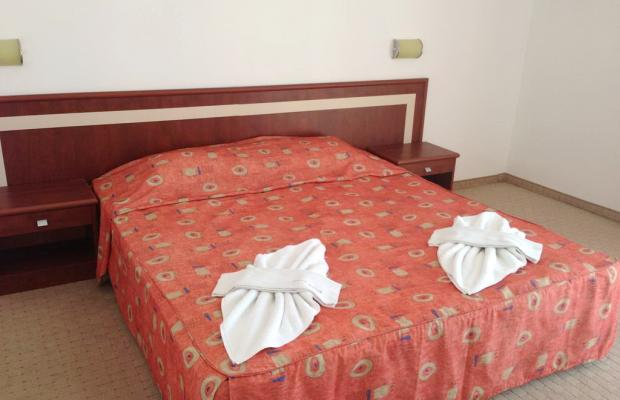 фото отеля Mena Palace (Мена Палас) изображение №5