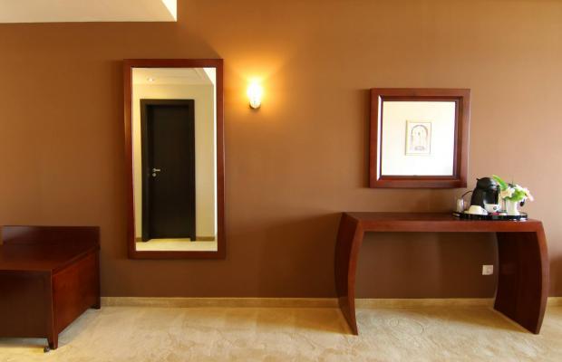 фото отеля The Vineyards Resort изображение №65