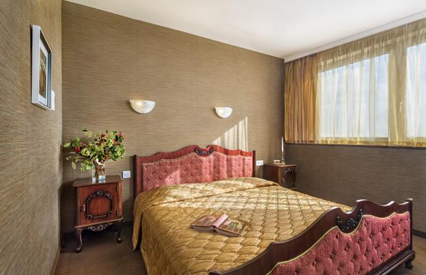 фотографии Park Hotel Moskva изображение №24
