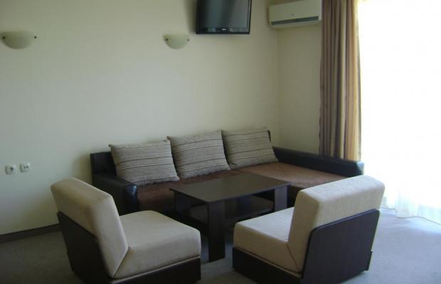 фото отеля Kandrovi (Кандрови) изображение №33