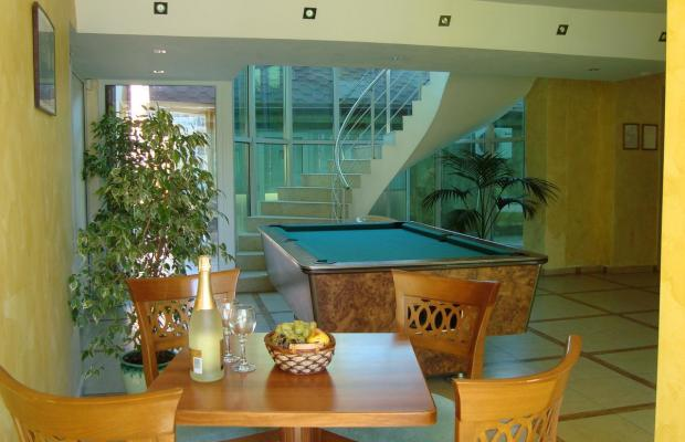 фото Vechna R Resort изображение №54
