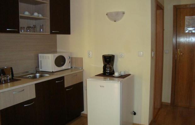 фотографии отеля Vechna R Resort изображение №43