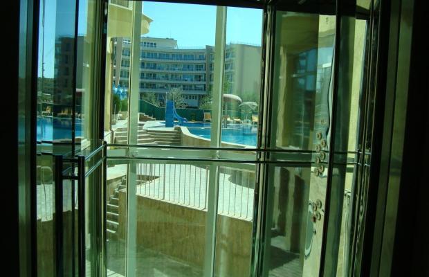 фото Vechna R Resort изображение №42