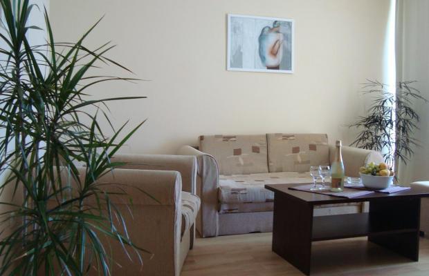 фото отеля Vechna R Resort изображение №41