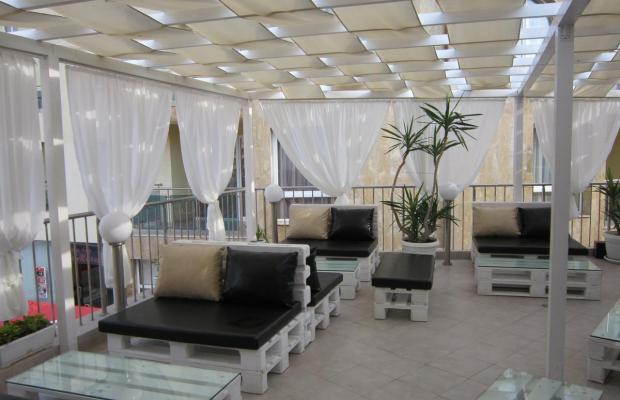 фотографии отеля Vechna R Resort изображение №31