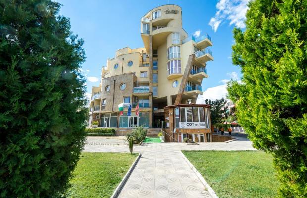 фотографии отеля Vechna R Resort изображение №11