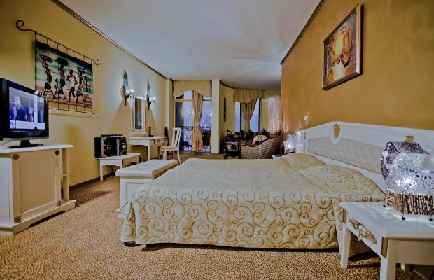 фото Victoria Palace Hotel & Spa (Виктория Палас Отель и Спа) изображение №46