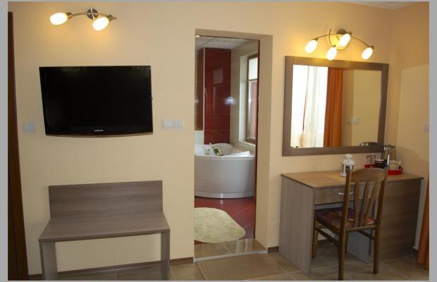 фото отеля Radiana (Радиана) изображение №21