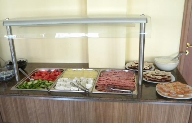 фотографии отеля Черное Море (Black Sea) изображение №11