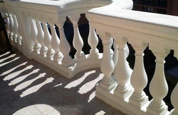 фотографии отеля Victoria Residence изображение №31