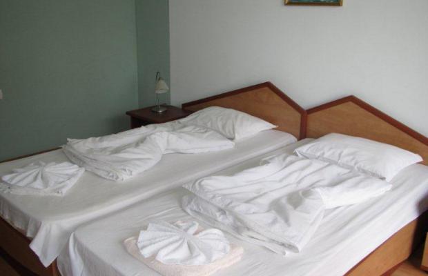 фотографии отеля Denitsa (Деница) изображение №3