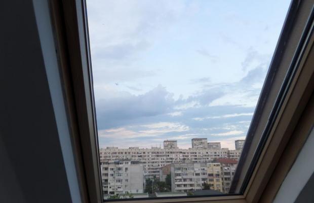 фотографии Sunset Apartment Burgas изображение №16