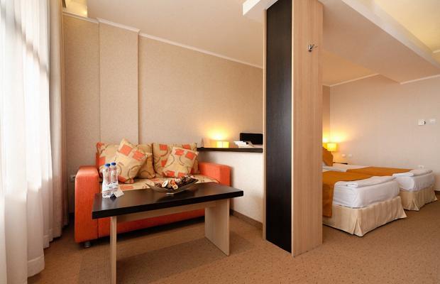 фото отеля Grand Hotel Velingrad (Гранд Отель Велинград) изображение №89